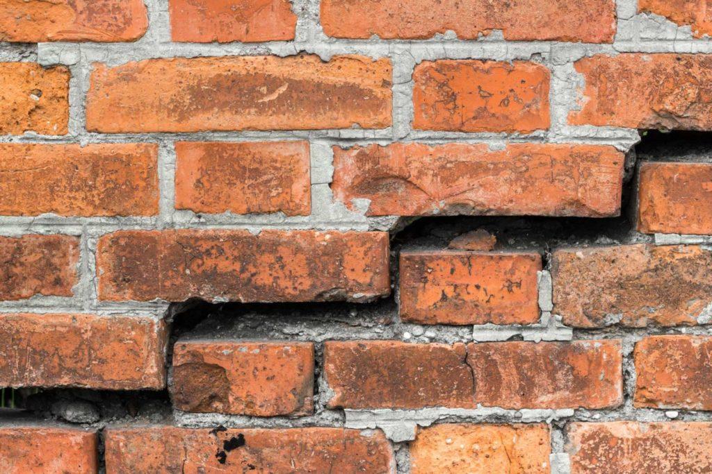 masonry and brick repairs in virginia and maryland by capital masonry