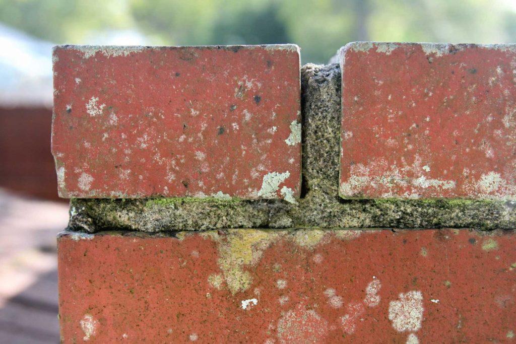 masonry damage repair company mclean va capital masonry